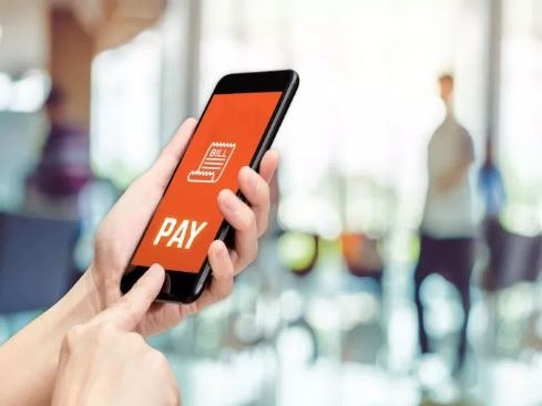 India Post Payments Bank- Banking Made Easy