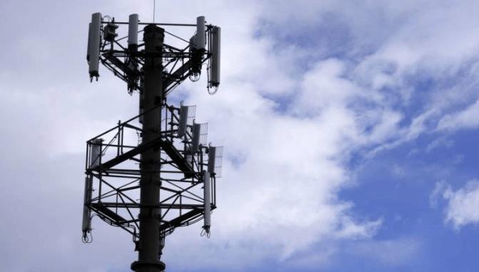 Telecom sector may lead to 60,000 job losses at 2018 end