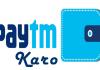 paytm-wallet-Karo