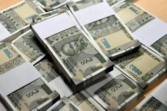 Where to Invest Money in India 2019