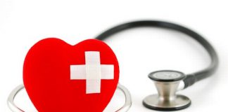 Health Insurance or Medical Loan: Which to Pick?