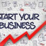 How to do Startup Funding in India?