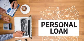 Looking for Advice: How to Select from Various Personal Loans