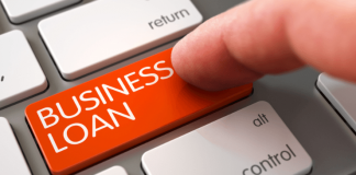 For Business Loan what all Documents you Need?
