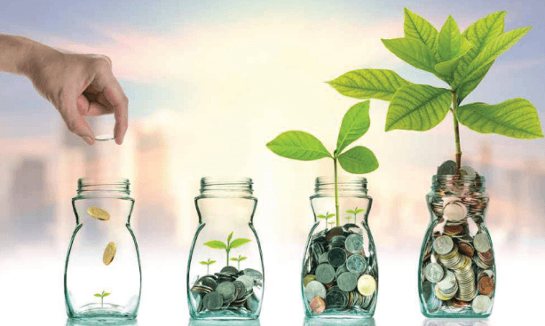 Best 5 Motives to Invest through SIP Mutual Funds