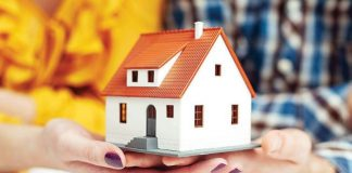 Home Loan Eligibility Based on Property