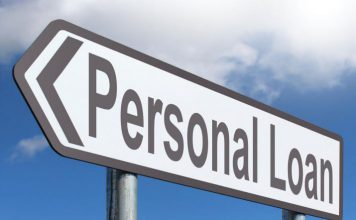 5 Ways a Personal Loan can Meet Your Financial Requirements