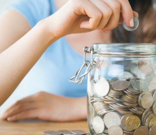 7 Key Points for Small Businesses to Save Money