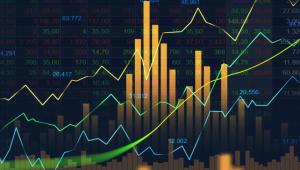 Investment Vs Trading
