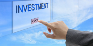 Top Investment Blogs in India 2019