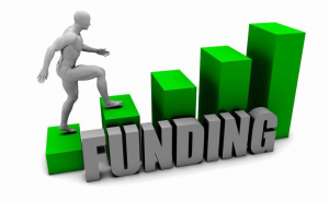 Business Funding Ideas