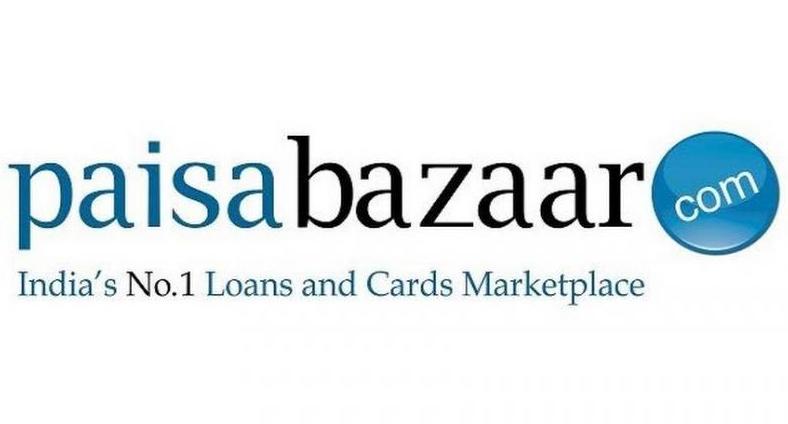 paisa bazaar