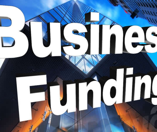 Business Funding Tips