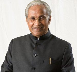 D.B.Gupta