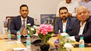 Gulf Oil India