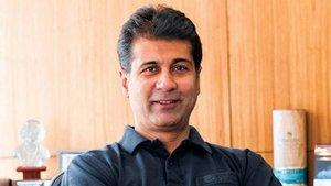 Rajeev-Bajaj