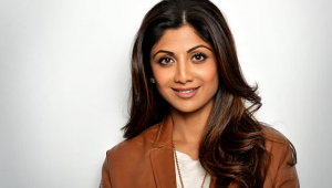 Picture of Shilpa Shetty