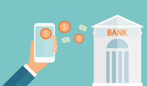 Influence Banking