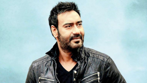 Picture of Ajay Devgn