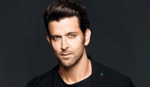 Picture of Hrithik Roshan