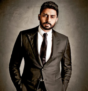 Picture of Abhishek Bachchan