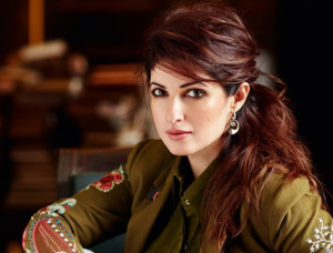 Picture of Twinkle Khanna