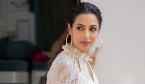 Picture of Malaika Arora