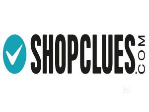Logo of ShopClues
