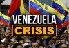 Venezuela+Crisis