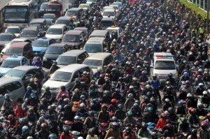 crazy-traffic-in-Bangalore