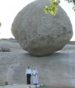 krina stone