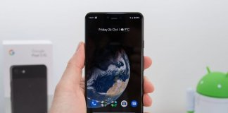 Google About To Spend Up to $1.5 Million to 'hack' Pixel Smartphones