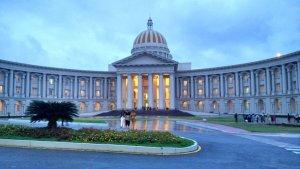 Infosys Mysore