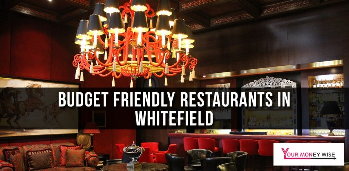 Best things to do in Whitefield