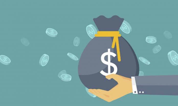 income ideas
