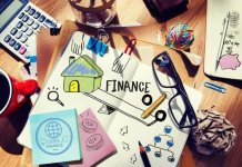 home finances