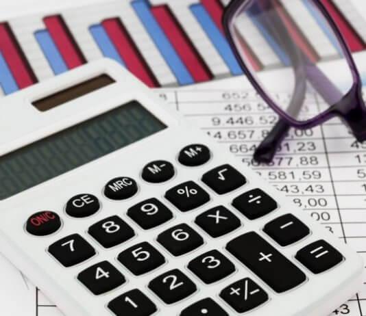 office finances