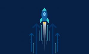 startups post COVID-19