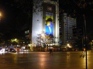 theatres in Mumbai