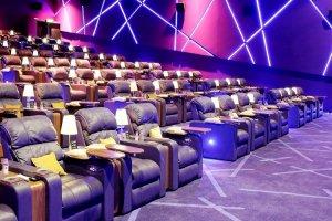 theatres in delhi