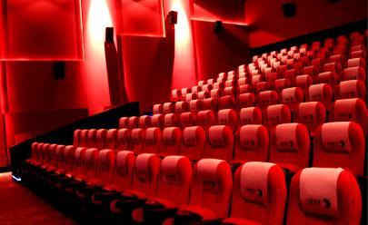 theatres in bengaluru