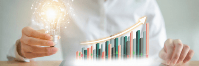 best industries for investors